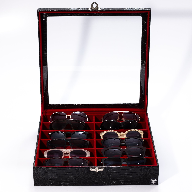 estojo-couro-ecologico-12-oculos-preto-vermelho-porta-caixa-imagem-4.jpg