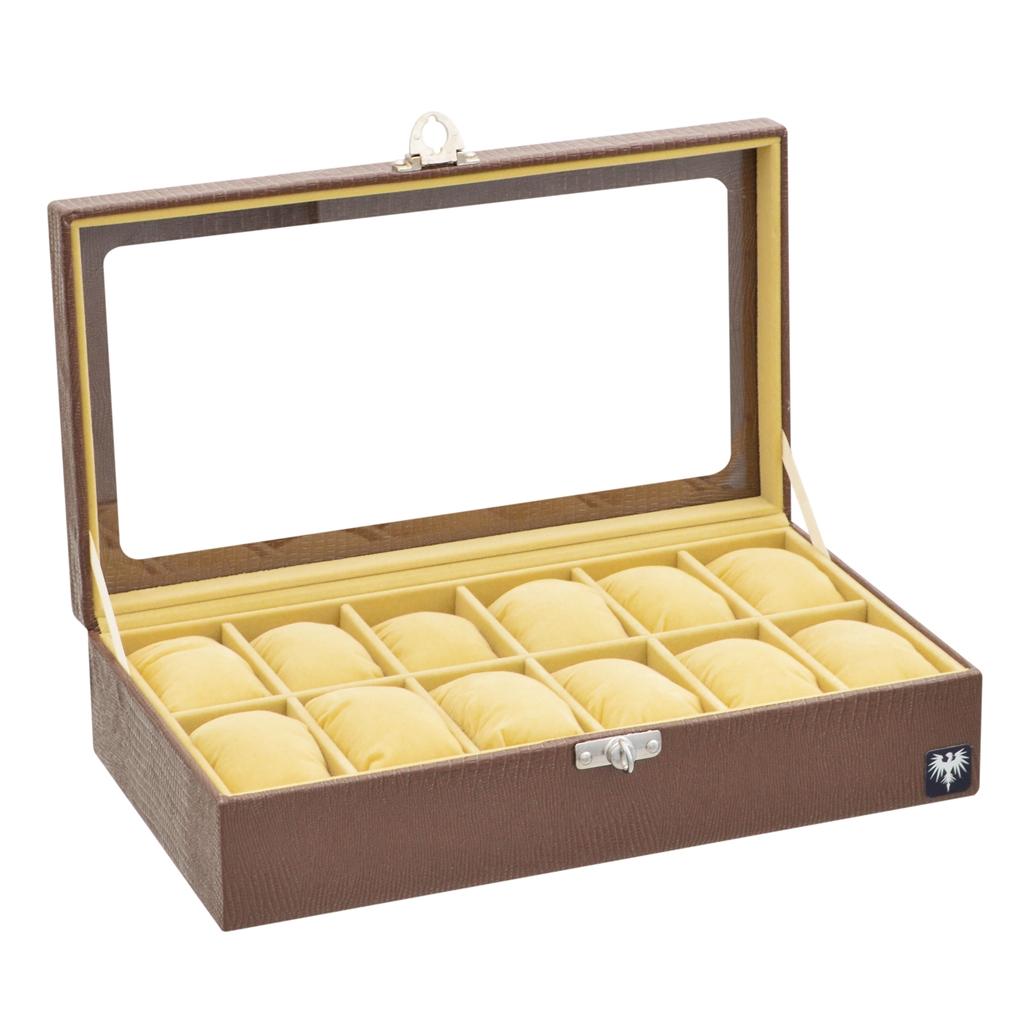 estojo-couro-ecologico-12-relogios-marrom-bege-6x2-caixa-imagem-10.jpg