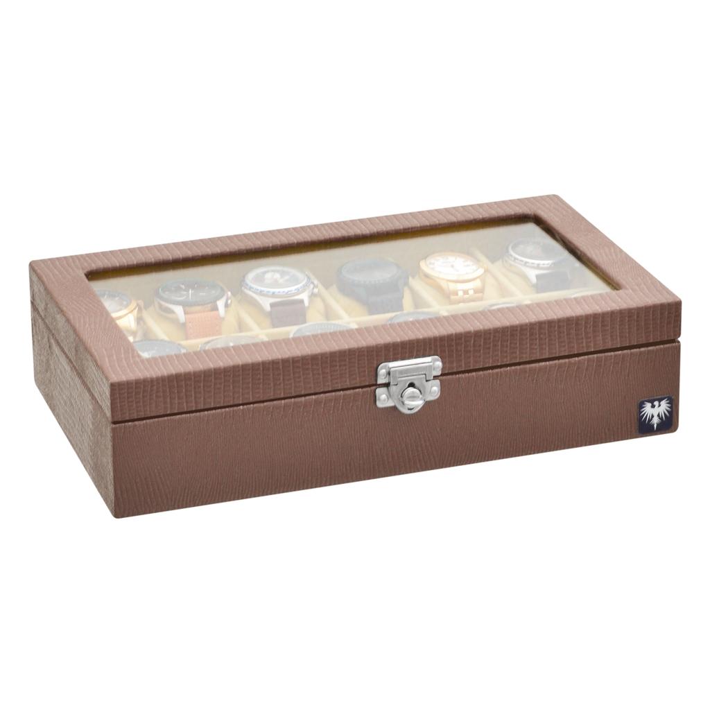 estojo-couro-ecologico-12-relogios-marrom-bege-6x2-caixa-imagem-6.jpg