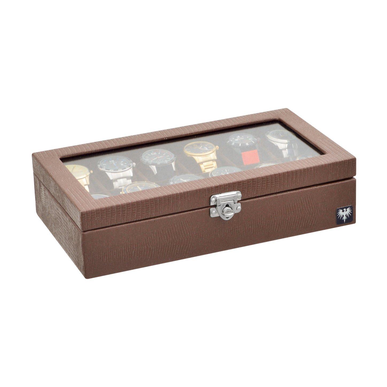 estojo-couro-ecologico-12-relogios-marrom-marrom-6x2-caixa-imagem-10.jpg