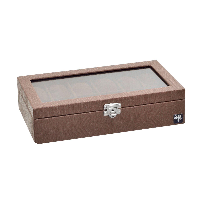 estojo-couro-ecologico-12-relogios-marrom-marrom-6x2-caixa-imagem-4.jpg