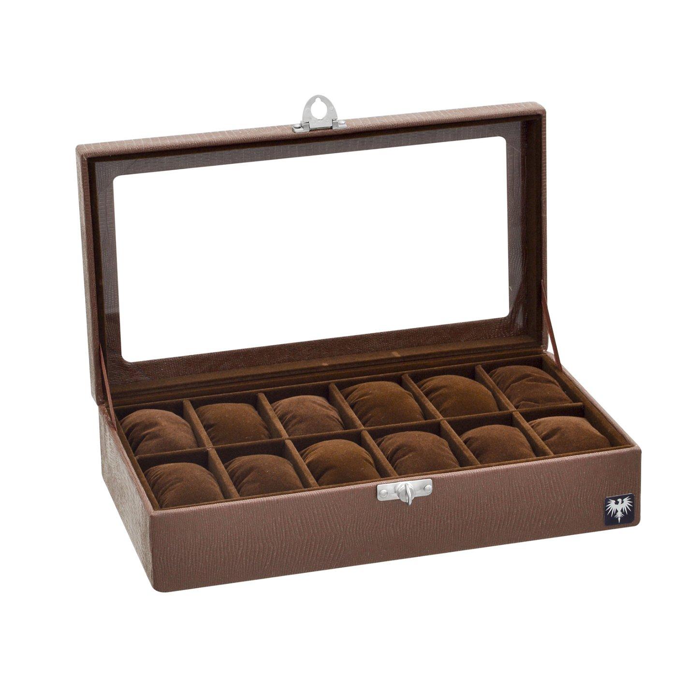 estojo-couro-ecologico-12-relogios-marrom-marrom-porta-caixa-imagem-3.jpg