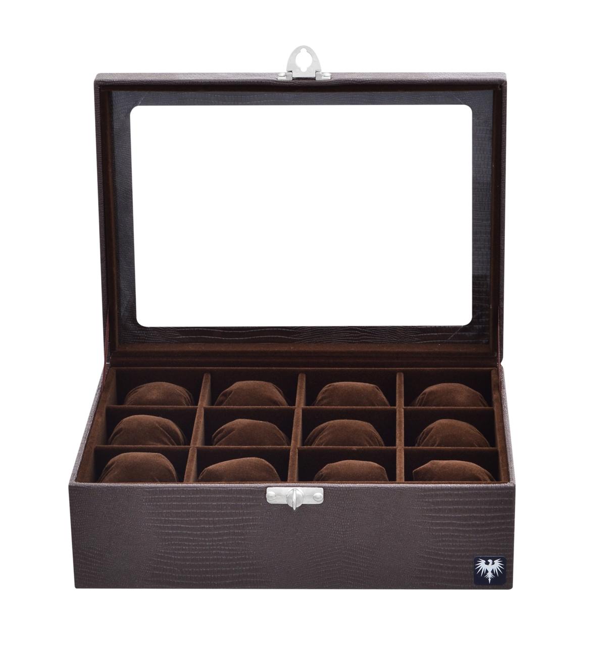estojo-couro-ecologico-12-relogios-marrom-marrom-porta-caixa-imagem-5.jpg