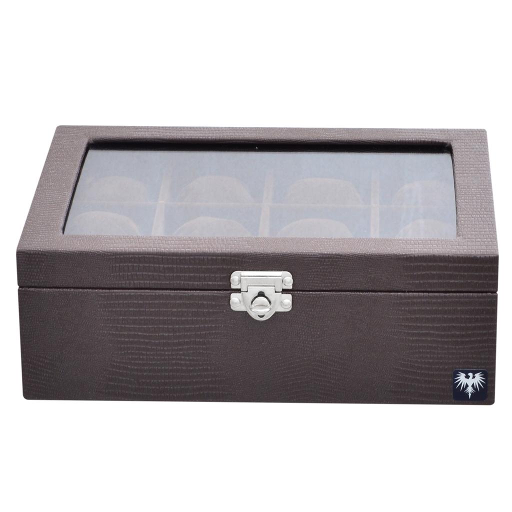 estojo-couro-ecologico-12-relogios-marrom-marrom-porta-caixa-imagem-6.jpg