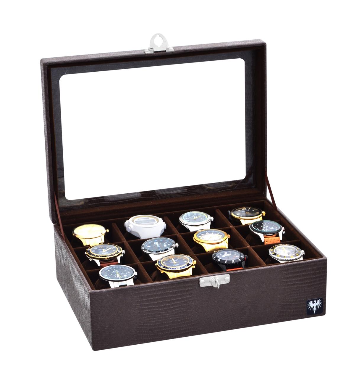 estojo-couro-ecologico-12-relogios-marrom-marrom-porta-caixa-imagem-8.jpg