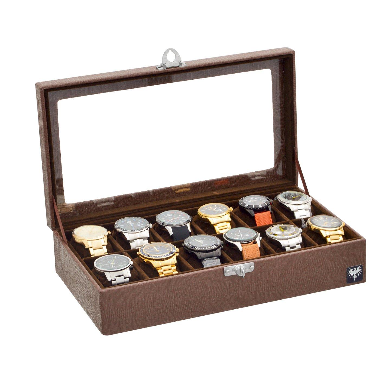 estojo-couro-ecologico-12-relogios-marrom-marrom-porta-caixa-imagem-9.jpg