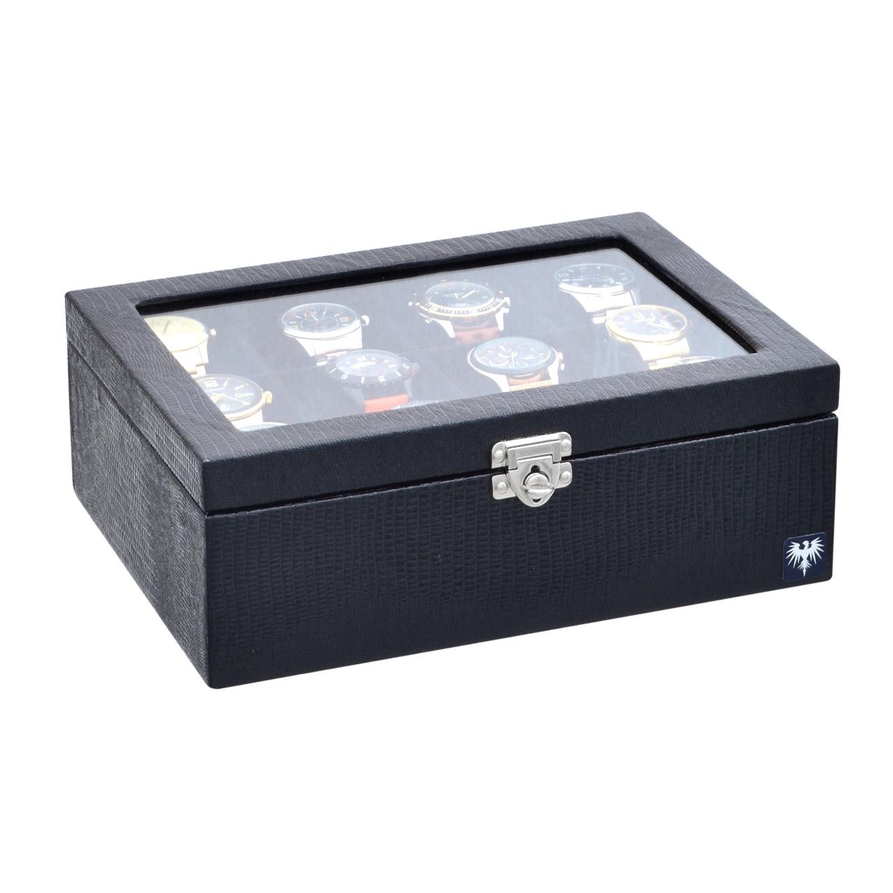 estojo-couro-ecologico-12-relogios-preto-preto-porta-3x4-imagem-10.jpg