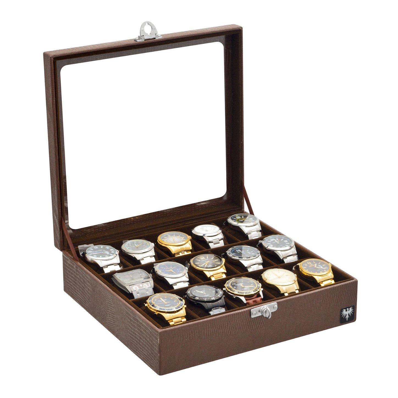 estojo-couro-ecologico-15-relogios-marrom-marrom-porta-caixa-imagem-10.jpg