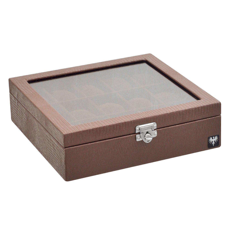 estojo-couro-ecologico-15-relogios-marrom-marrom-porta-caixa-imagem-5.jpg