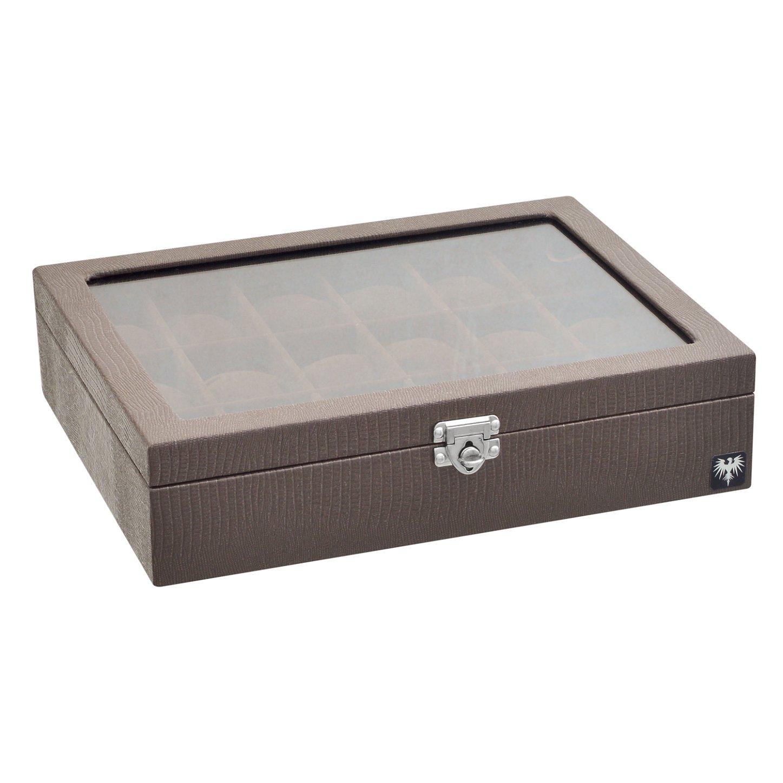 estojo-couro-ecologico-18-relogios-marrom-marrom-porta-caixa-imagem-5.jpg