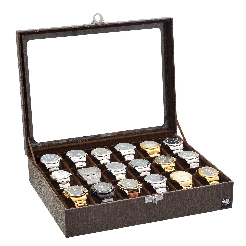 estojo-couro-ecologico-18-relogios-marrom-marrom-porta-caixa-imagem-9.jpg