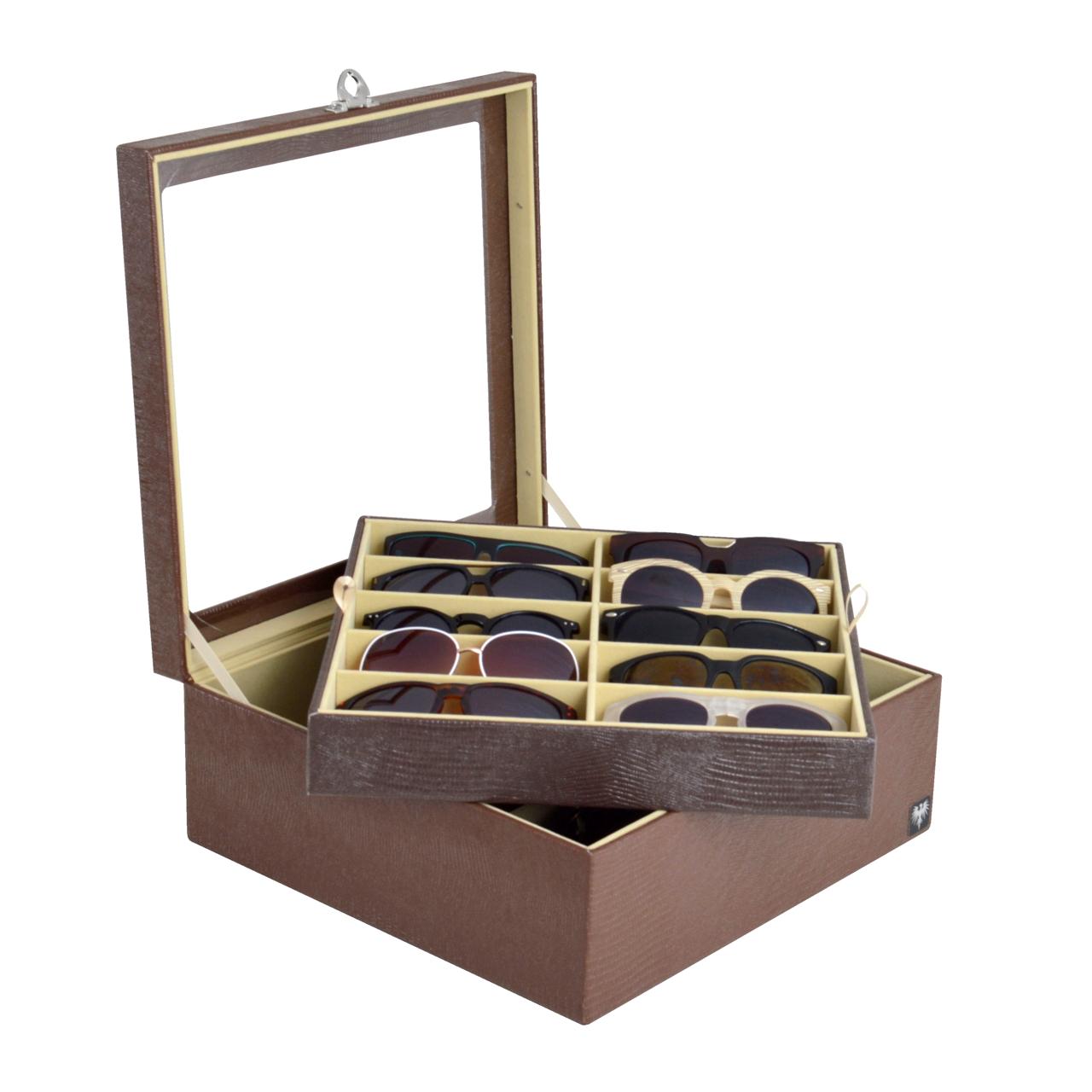 estojo-couro-ecologico-20-oculos-marrom-bege-porta-caixa-imagem-1.jpg
