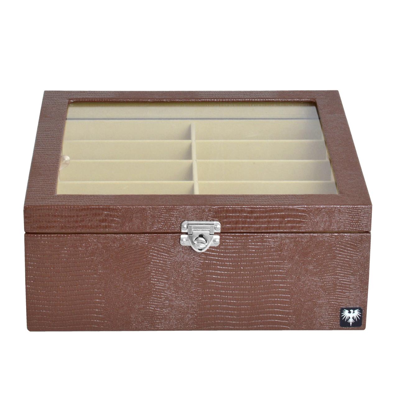 estojo-couro-ecologico-20-oculos-marrom-bege-porta-caixa-imagem-4.jpg
