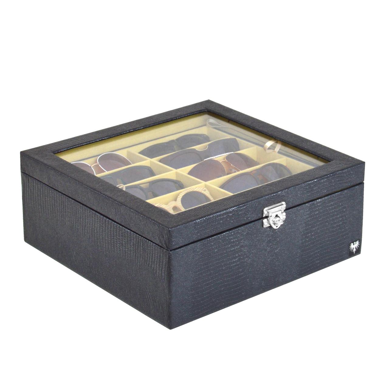 estojo-couro-ecologico-20-oculos-preto-bege-porta-caixa-imagem-2.jpg