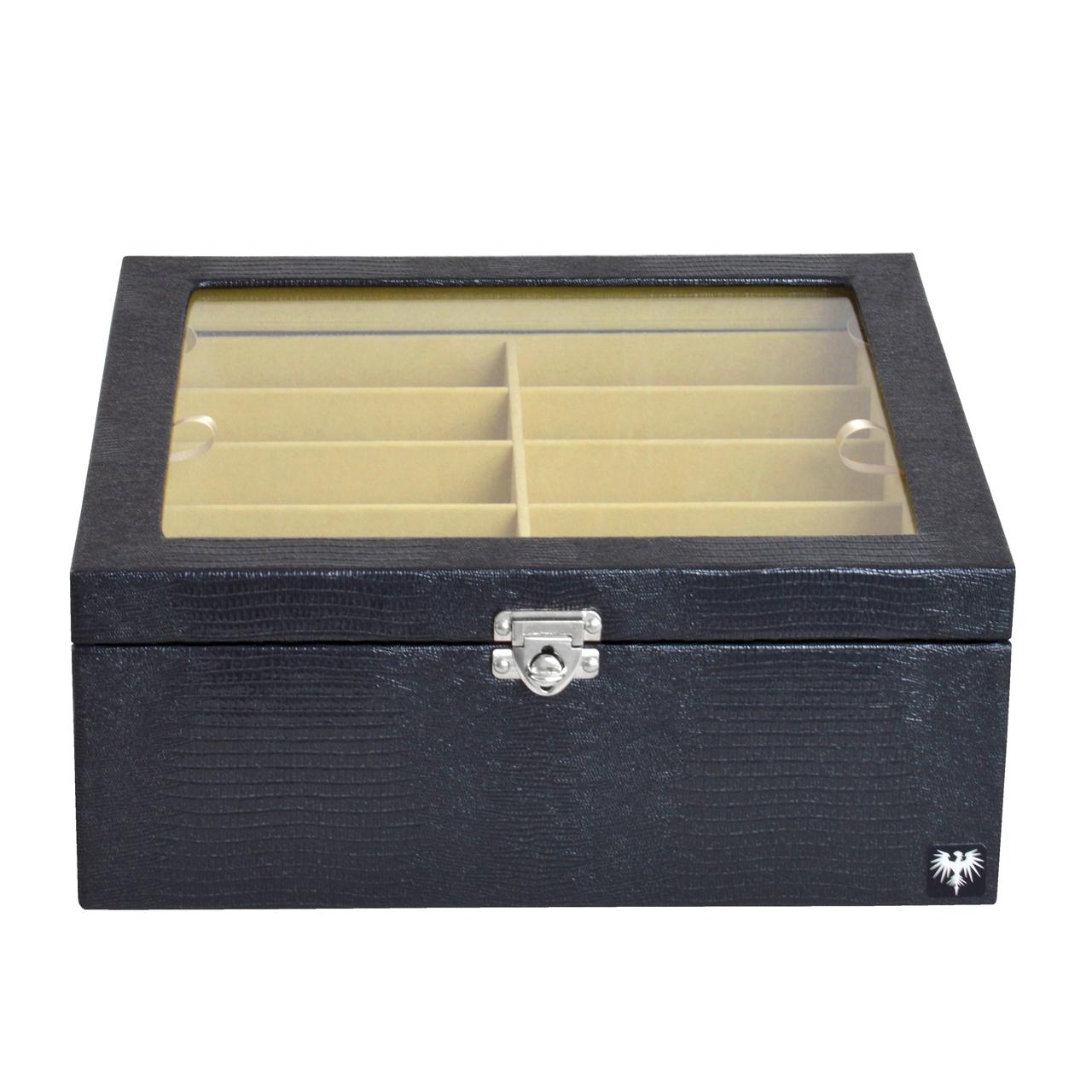 estojo-couro-ecologico-20-oculos-preto-bege-porta-caixa-imagem-6.jpg