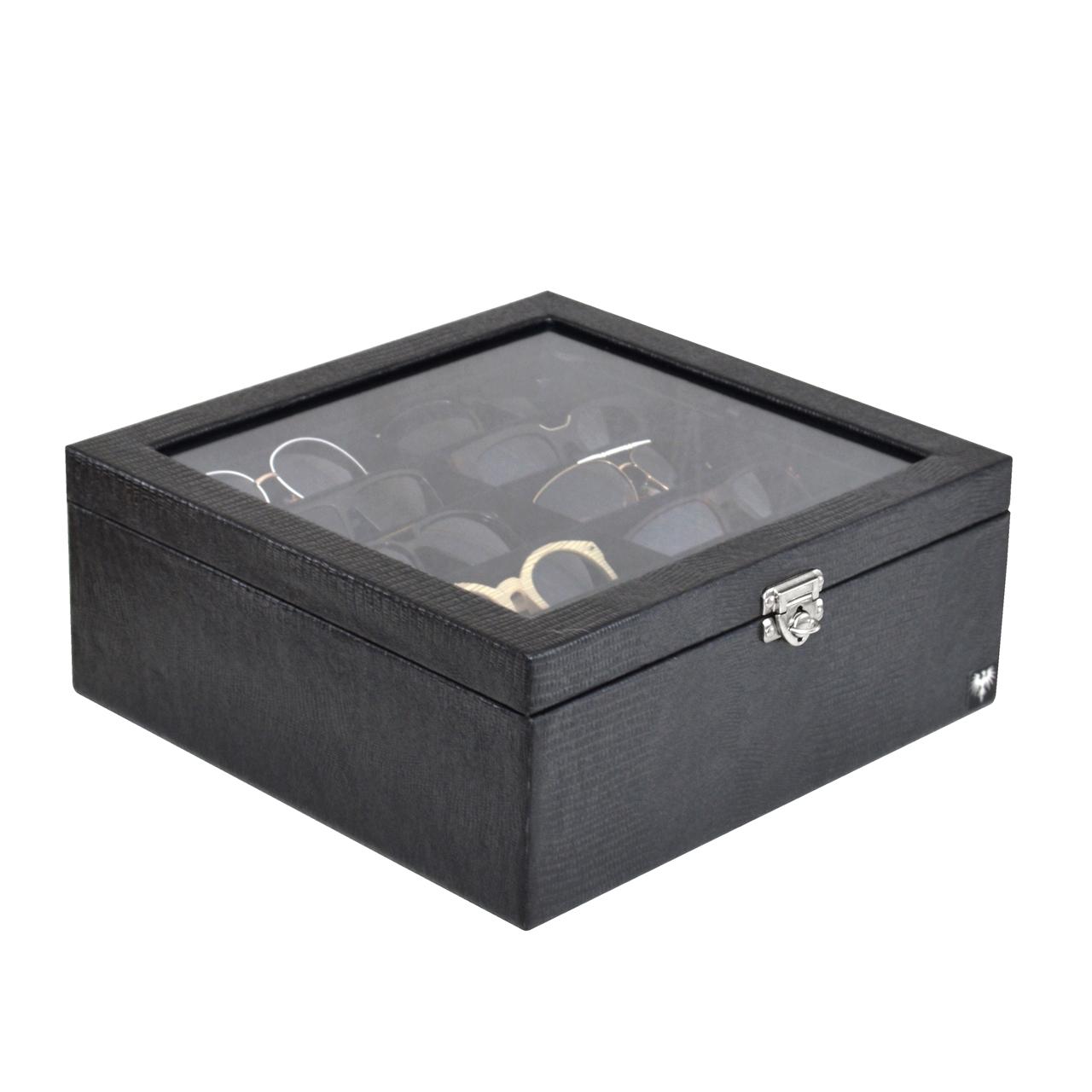 estojo-couro-ecologico-20-oculos-preto-preto-porta-caixa-imagem-2.jpg