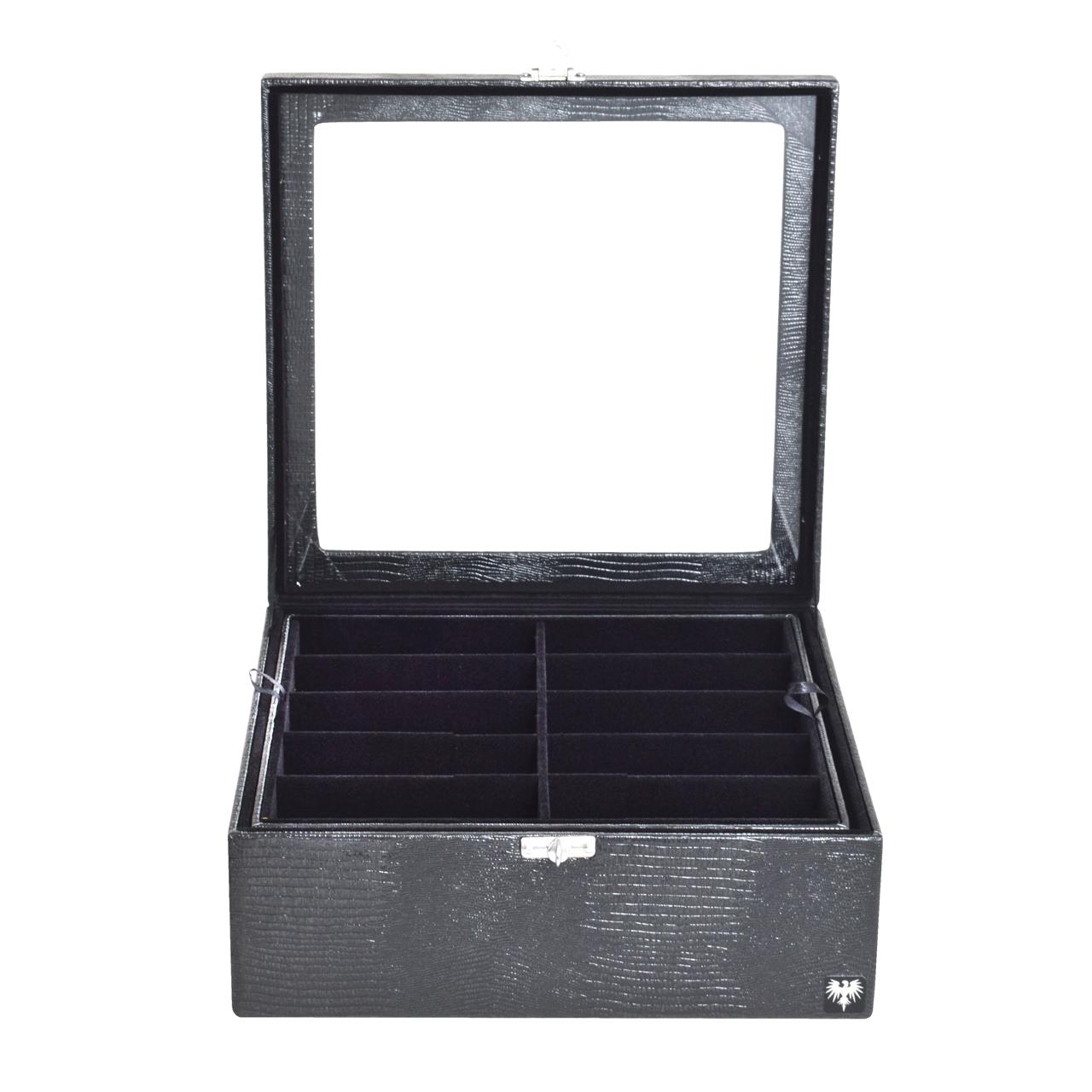 estojo-couro-ecologico-20-oculos-preto-preto-porta-caixa-imagem-3.jpg