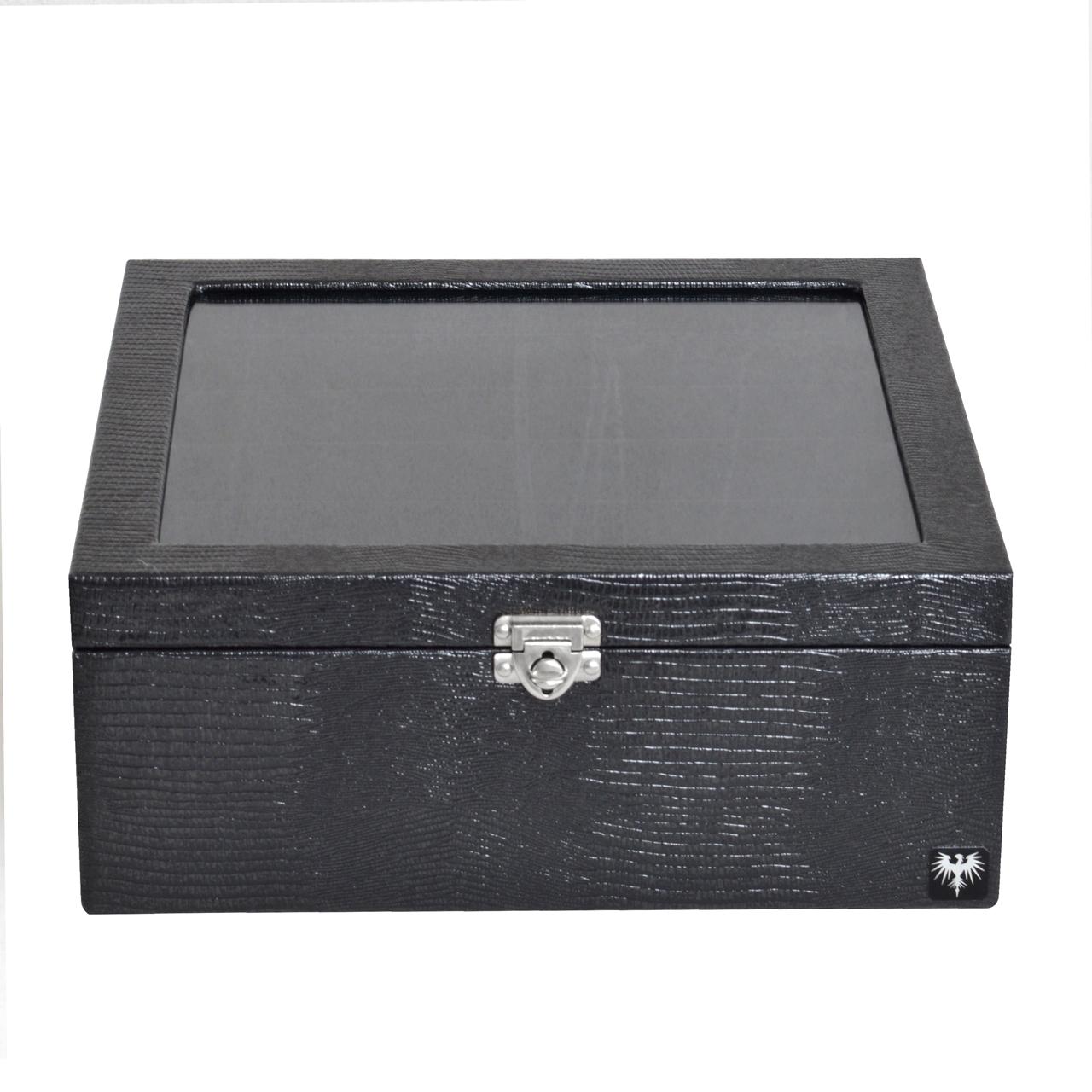 estojo-couro-ecologico-20-oculos-preto-preto-porta-caixa-imagem-5.jpg