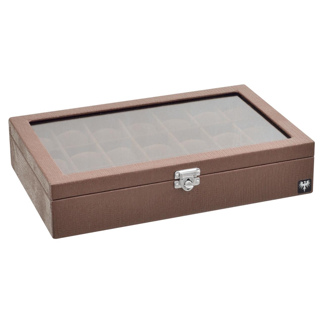 estojo-couro-ecologico-21-relogios-marrom-marrom-porta-caixa-imagem-5.jpg