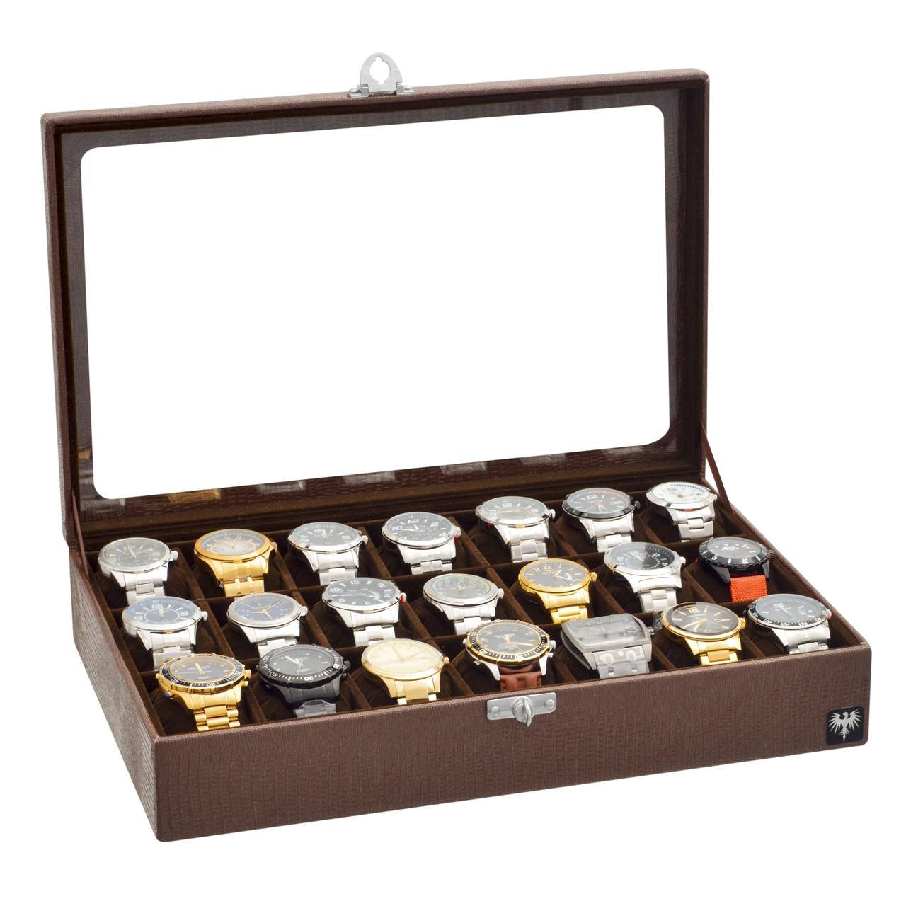 estojo-couro-ecologico-21-relogios-marrom-marrom-porta-caixa-imagem-9.jpg