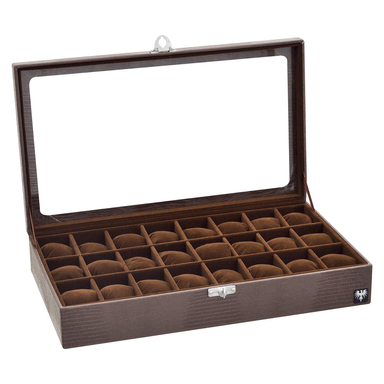 estojo-couro-ecologico-24-relogios-marrom-marrom-porta-caixa-imagem-4.jpg