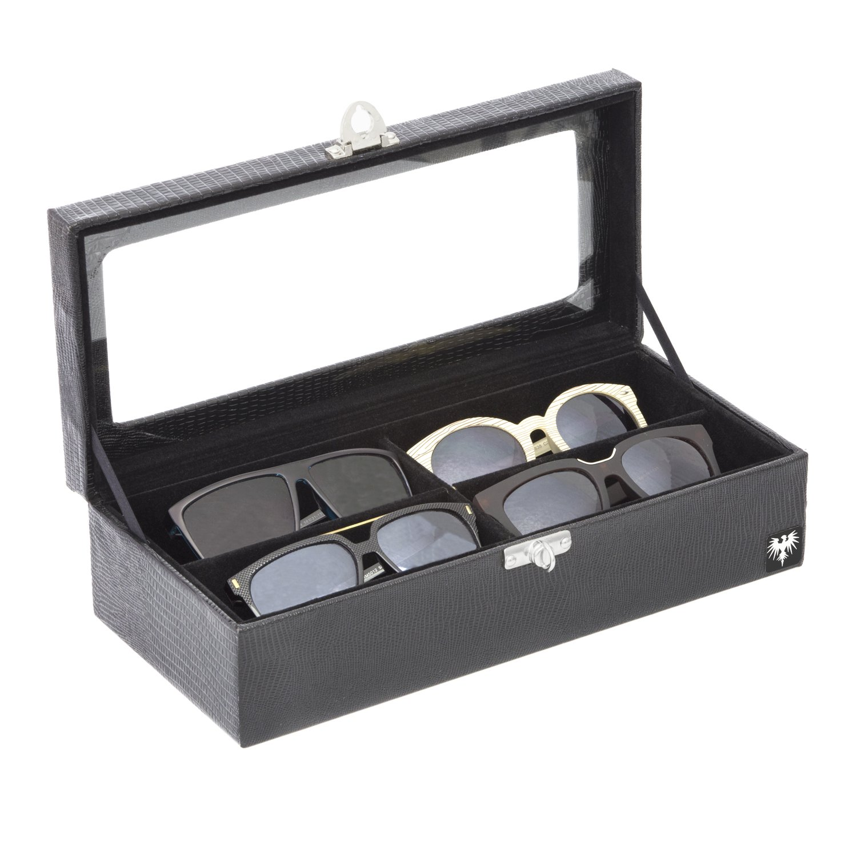estojo-couro-ecologico-4-oculos-preto-preto-porta-caixa-imagem-5.jpg
