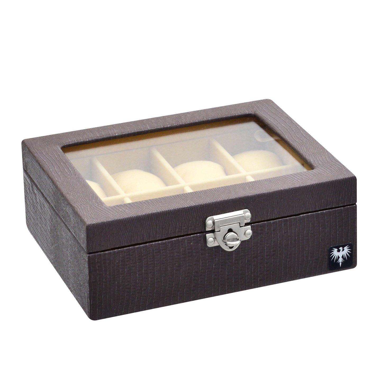 estojo-couro-ecologico-8-relogios-marrom-bege-porta-caixa-imagem-8.jpg