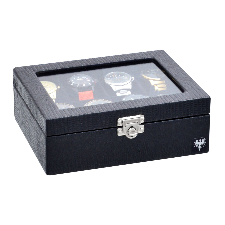 estojo-couro-ecologico-8-relogios-preto-preto-porta-caixa-imagem-2.jpg