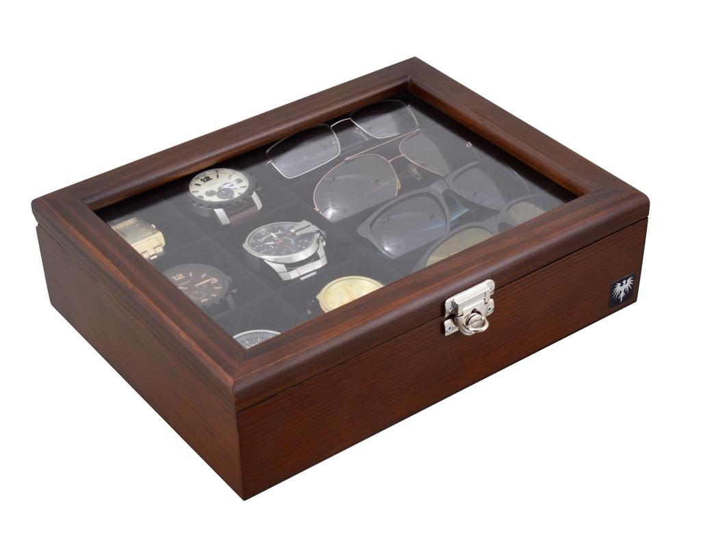 estojo-porta-6-relogios-e-4-oculos-madeira-macica-tabaco-preto-imagem-2.JPG