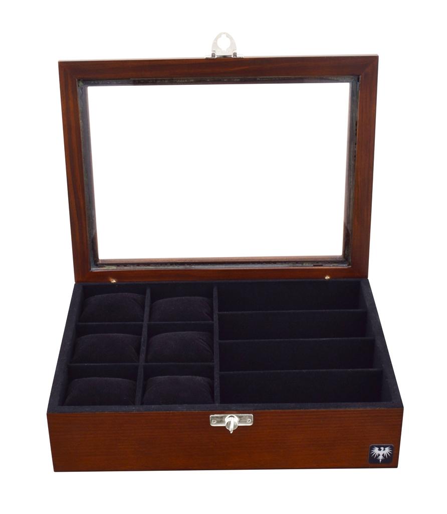 estojo-porta-6-relogios-e-4-oculos-madeira-macica-tabaco-preto-imagem-3.JPG