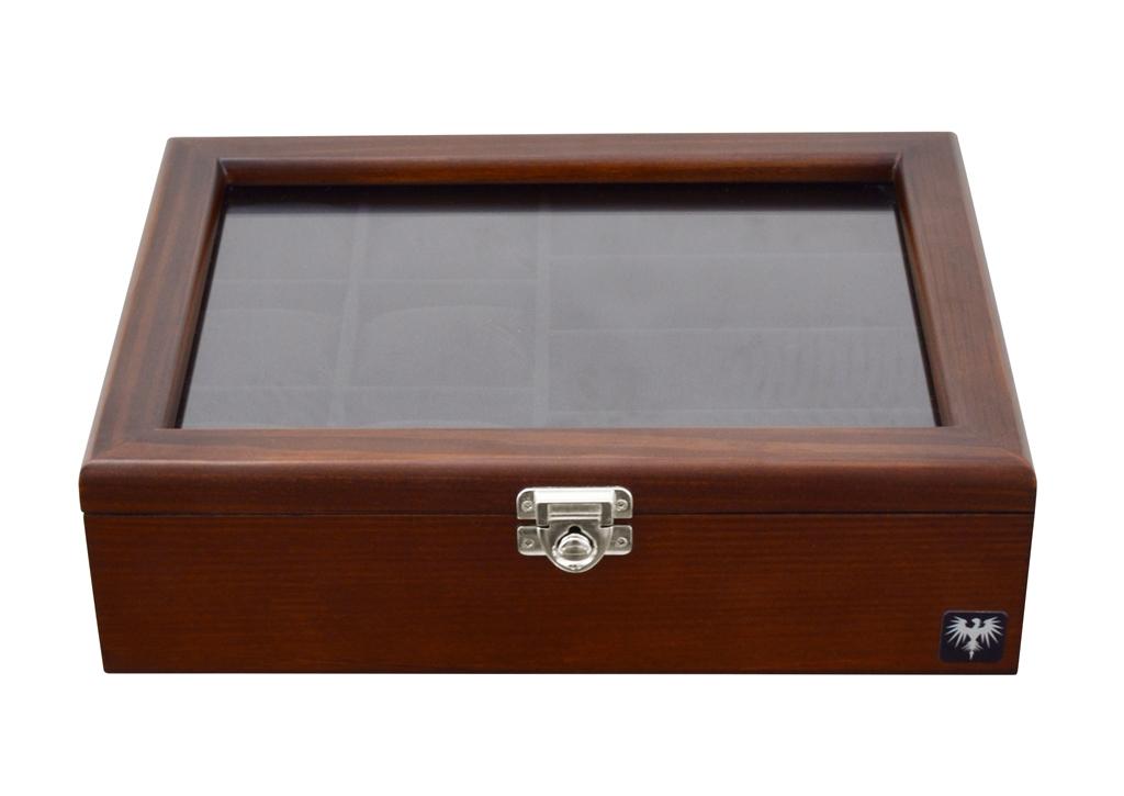 estojo-porta-6-relogios-e-4-oculos-madeira-macica-tabaco-preto-imagem-8.JPG
