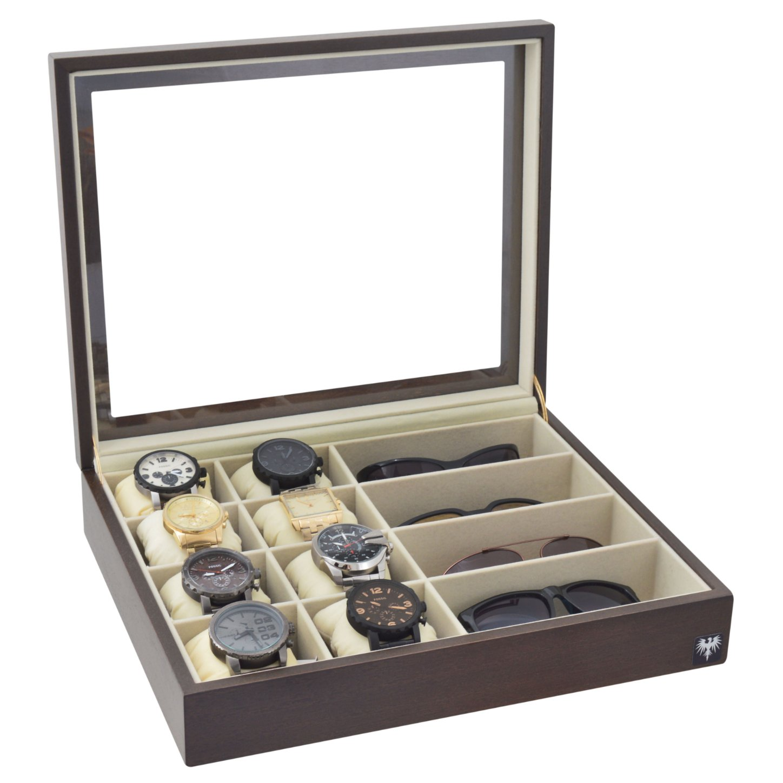 estojo-porta-8-relogios-e-4-oculos-nobre-madeira-tabaco-bege-imagem-1.jpg
