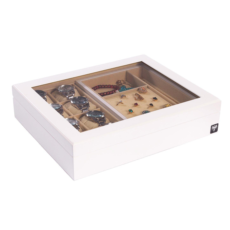 estojo-porta-8-relogios-joias-nobre-madeira-branco-bege-imagem-1.jpg