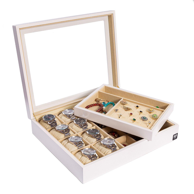 estojo-porta-8-relogios-joias-nobre-madeira-branco-bege-imagem-3.jpg