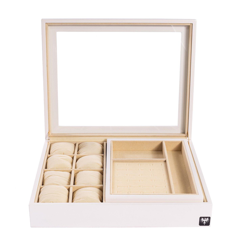 estojo-porta-8-relogios-joias-nobre-madeira-branco-bege-imagem-4.jpg