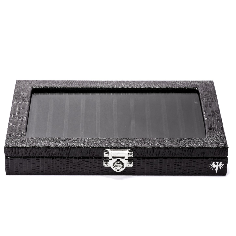 estojo-porta-caneta-12-nichos-couro-ecologico-preto-preto-imagem-1.jpg