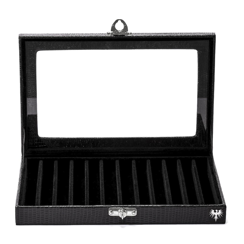 estojo-porta-caneta-12-nichos-couro-ecologico-preto-preto-imagem-3.jpg