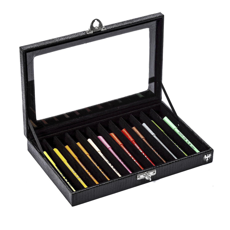 estojo-porta-caneta-12-nichos-couro-ecologico-preto-preto-imagem-7.jpg