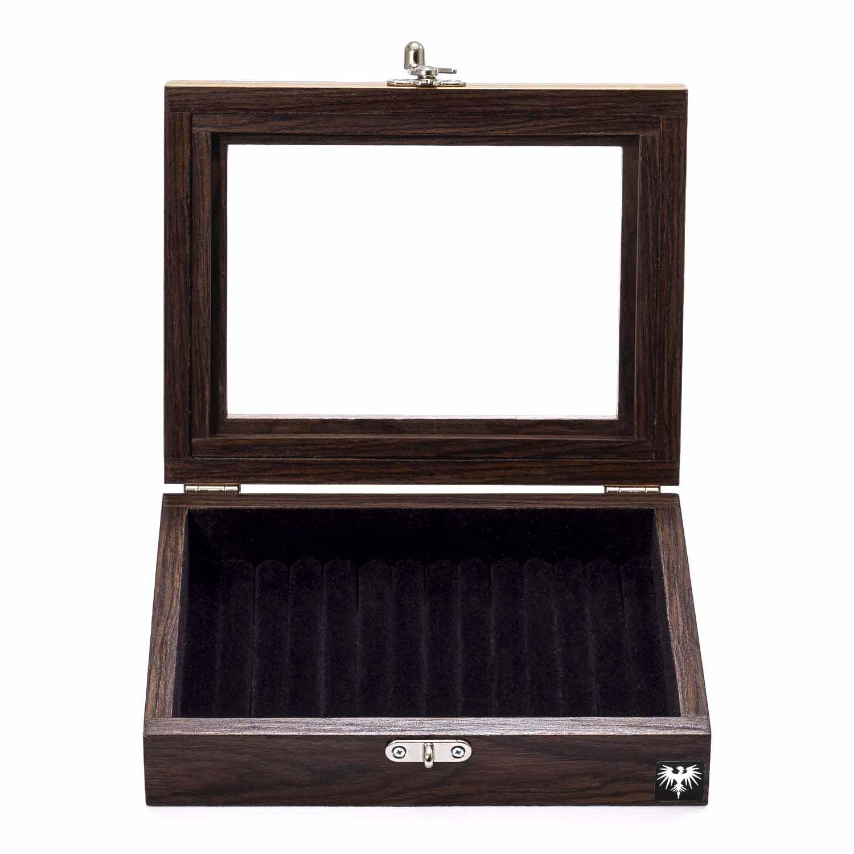 estojo-porta-caneta-13-nichos-havana-madeira-marchetado-ref-01-imagem-1.jpg