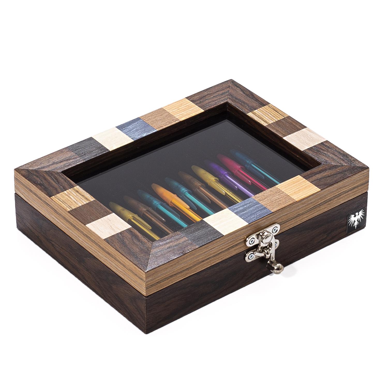 estojo-porta-caneta-13-nichos-havana-madeira-marchetado-ref-01-imagem-7.jpg