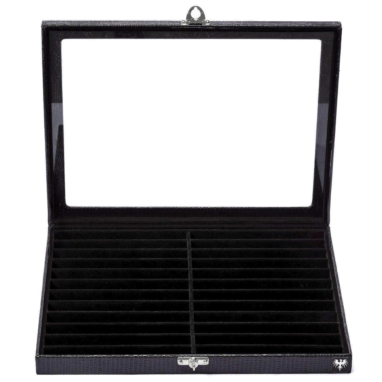 estojo-porta-caneta-24-nichos-couro-ecologico-preto-preto-imagem-1.jpg