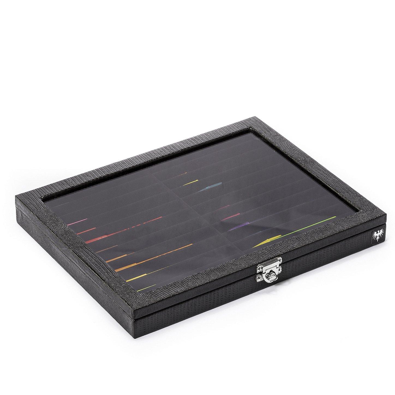 estojo-porta-caneta-24-nichos-couro-ecologico-preto-preto-imagem-6.jpg