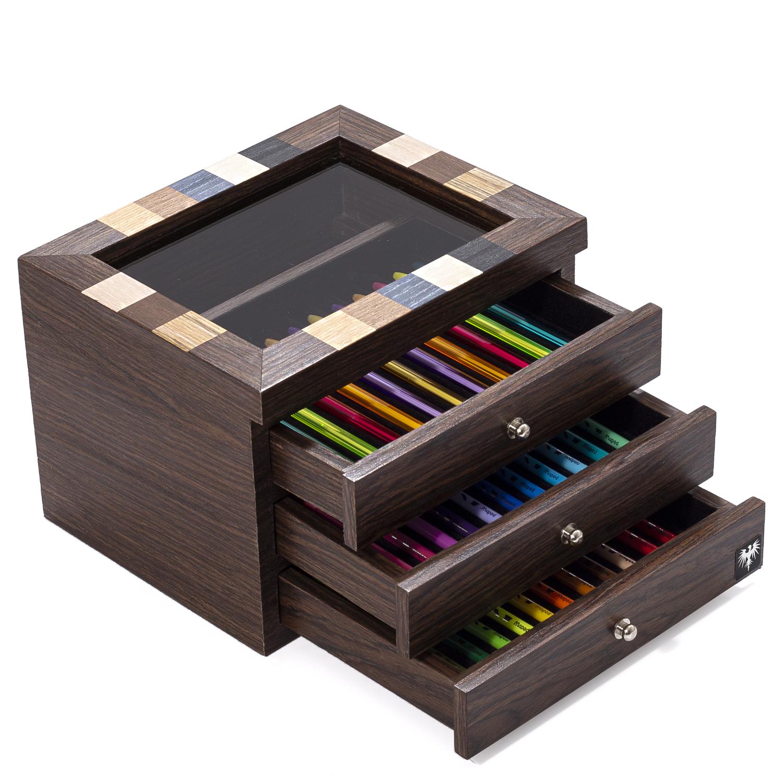 estojo-porta-caneta-33-nichos-havana-madeira-marchetado-ref-05.jpg