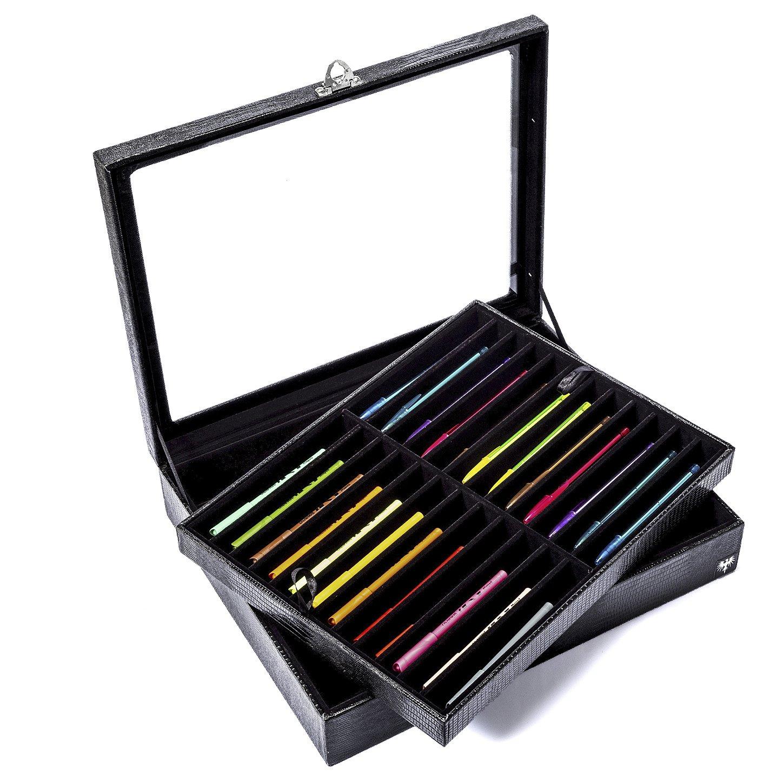 estojo-porta-caneta-48-nichos-couro-ecologico-preto-preto-imagem-6.jpg