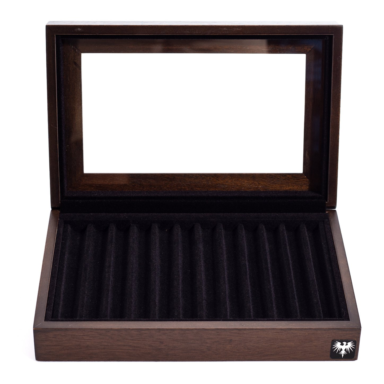 estojo-porta-canetas-12-nichos-nobre-madeira-tabaco-preto-imagem-3.jpg