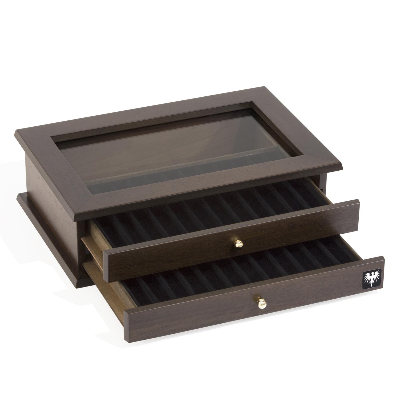 estojo-porta-canetas-24-nichos-nobre-madeira-tabaco-preto-imagem-3.jpg