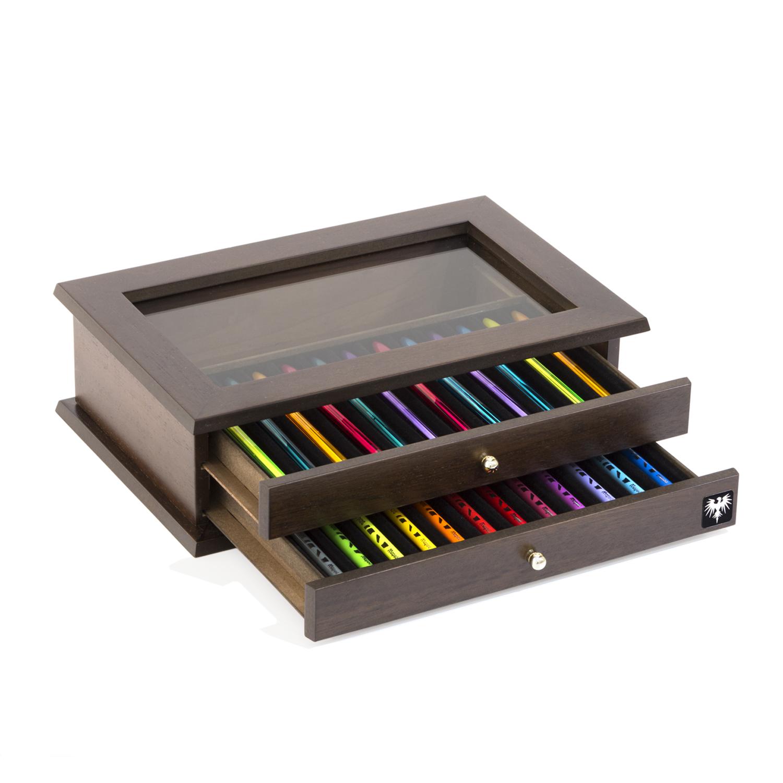 estojo-porta-canetas-24-nichos-nobre-madeira-tabaco-preto-imagem-5.jpg