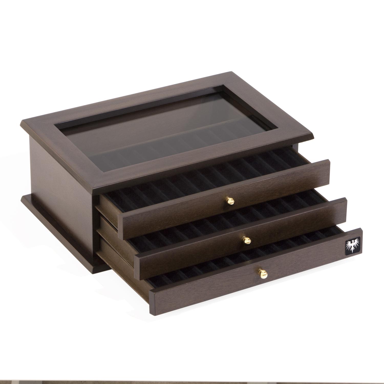 estojo-porta-canetas-36-nichos-nobre-madeira-tabaco-preto-imagem-4.jpg
