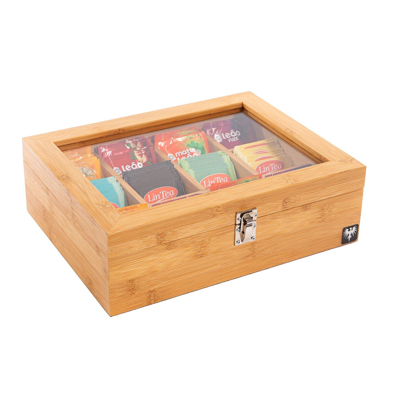 estojo-porta-cha-12-nichos-madeira-bamboo-caixa-de-cha-imagem-2.jpg