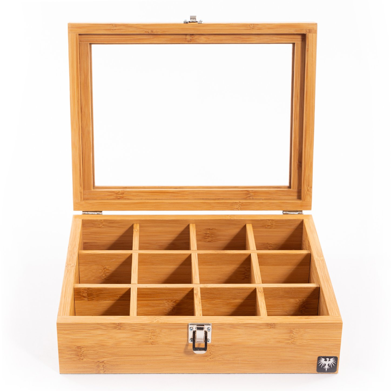 estojo-porta-cha-12-nichos-madeira-bamboo-caixa-de-cha-imagem-4.jpg